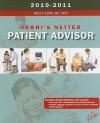 Ferri's Netter Patient Advisor - Fred F. Ferri