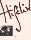 Higelin - Jacques A. Bertrand
