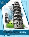 Writing With Skill, Level 3: Student Workbook (The Complete Writer) - Susan Wise Bauer
