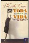 Toda una vida - Martha Cerda