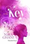 In the Key of Nira Ghani - Natasha Deen
