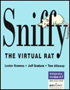 Sniffy the Virtual Rat Version 4.5 for Windows - Lester Krames, Jeff Graham, Tom Alloway