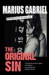 The Original Sin - Marius Gabriel