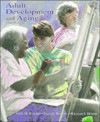 Adult Development and Aging - John M. Rybash, John W. Santrock, Paul A. Roodin