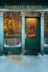 Zwölf Tage (Der Buchladen 2) - Feliz Faber, Isabelle Rowan