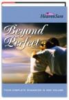 Beyond Perfect - Jennifer Peterson