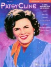Patsy Cline - Original Keys for Singers (Vocal Collection) - Patsy Cline