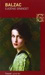 Eugenie Grandet - Honoré de Balzac, G. Brunacci
