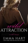 Wild Attraction - Emma Hart