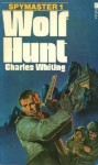 Wolf Hunt - Charles Whiting