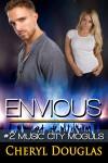 Envious - Cheryl Douglas