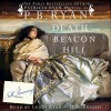 Death on Beacon Hill: Nell Sweeney Mystery Series, Book 3 - P.B. Ryan, Leigh Ryan