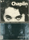 Chaplin - Bertrand Solet