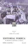Didáctica Magna. (Sepan Cuantos, #167) - Jan Amos Komenský