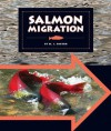 Salmon Migration - M.J. Cosson