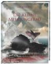 Hans Christian Andersens Die kleine Meerjungfrau - Dirk Steinhöfel, Dirk Steinhöfel
