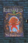 Robin Jarvis Boxed Set - Robin Jarvis