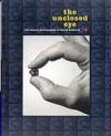 The Unclosed Eye - David Redfern