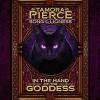 In the Hand of the Goddess - Tamora Pierce, Trini Alvarado