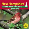 New Hampshire Facts and Symbols - Muriel L. Dubois