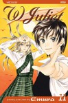W Juliet, Vol. 11 - Emura