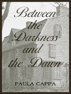 Between the Darkness and the Dawn: A Short Story - Paula Cappa