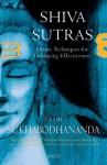 Shiva Sutras - SWAMI SUKHABODHANANDA