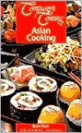 Company's Coming: Asian Cooking - Jean Paré