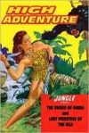 High Adventure #76, Vol. 76 - Various, Adventure House