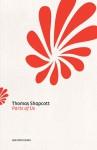 Parts of Us - Thomas W. Shapcott