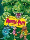 Monster-Party - Marcus Pfister