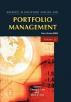 Advances in Investment Analysis and Portfolio Management, Volume 3 - Cheng-Few Lee, Alice C. Lee
