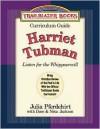 Harriet Tubman: Listen for the Whippoorwill - Julia Pferdehirt, Neta Jackson, Dave Jackson