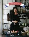 Apetyt na Francje - Thorisson Mimi