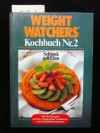 Brand New 2008 Edition Weight Watchers Complete Food Companion - Weight Watchers