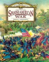 The Spanish-American War - Roger E. Hernandez