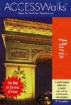 ACCESSWalks Paris - Nan Lyons, Jean Leclere