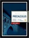 Precalculus with Limits - Raymond A. Barnett, Michael R. Ziegler, Karl E. Byleen