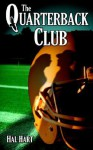 The Quarterback Club - Harold Hartvigsen