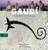 Gaudi: Une Introduction a Son Architecture French Edition - Pere Vivas