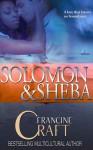 Solomon and Sheba - Francine Craft
