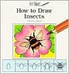 How to Draw Insects - Christine Smith