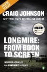 Longmire: From Book to Screen Free Deluxe Teaser - Penguin Books