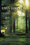 Fawn Forest Isd - Rosanne Givens-Scott