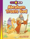 Abraham Trusts God - Jennifer Holder