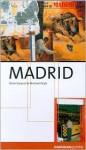 Madrid - Dana Facaros, Dana Facaros