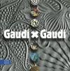 Gaudi X Gaudi - Pere Vivas, Antoni Gaudi