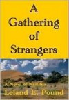 A Gathering of Strangers - Lee Pound