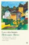 Las Estaciones - Hermann Hesse