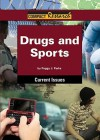 Drugs and Sports - Peggy J. Parks